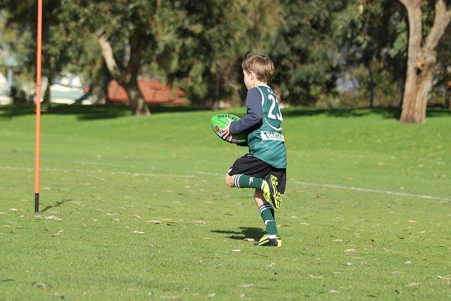 nathan-charging-in-to-kick-a-goal